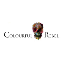 colourfulrebel