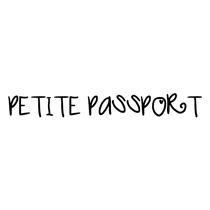 petitepassport